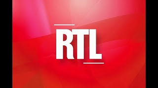Le journal RTL de 18h du 19 mai 2019