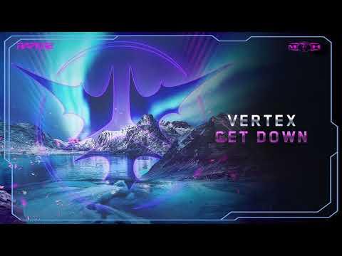 Vertex - Get