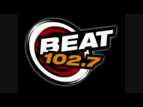 (gta-iv-102.7-the-beat)-joell-ortiz---hip-hop-remix-featuring-jadakiss-and-saigon