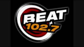 102.7 The Beat Joell Ortiz Hip Hop Remix and Lyrics