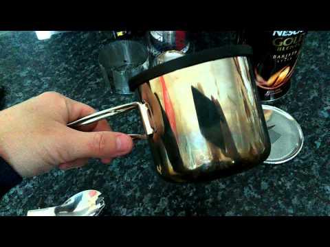 lid-for-the-tatonka-stainless-steel-mug..bushcraft