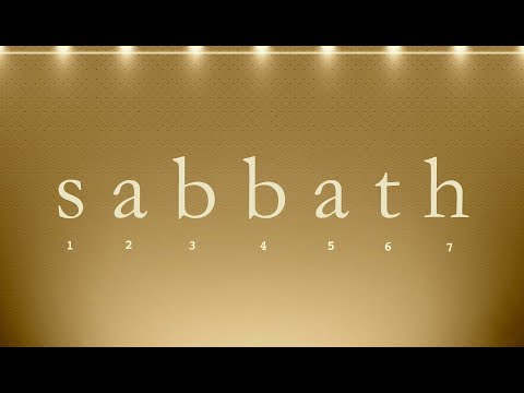 Sabbath Worship Experience Oct 21, 2017 | Speaker Andrew Taylor