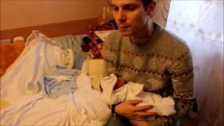 видео Детская ревность | GidBaby.ru - беременность, роды, развитие ребенка
