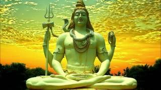 Goa Spirit - Old School Goa Trance 3