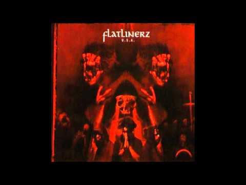 Flatlinerz - U.S.A. - 01. Intro.wmv