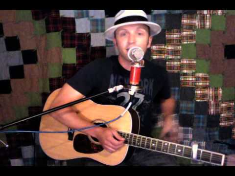Phil Davis (song 54) 'My Lighthouse' (Rend Collective)