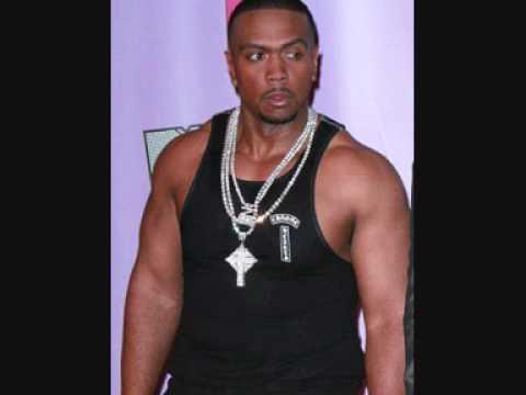 Timbaland - Drop It Heartbreaker (Ft. Fatman Scoop & Joe D) (OFF NEW ALBUM