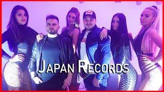 Elis Armeanca &amp Marian Japonezu - Ma faci cel mai fericit 2019