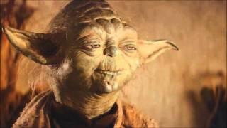 "2015 FSLOW ""Bad Lip Reading: Star Wars Edition"""