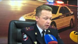 Юристы ЦЮЗП. Хабаровск. Запрет на фото и видео съемку в общественных местах.