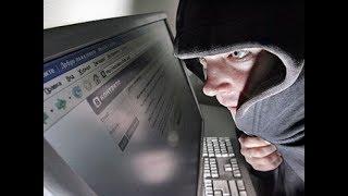 Криминал в социальных сетях хотят запретить