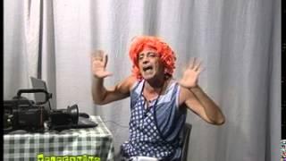 nino di franco telefanino (la signora titina e il pc