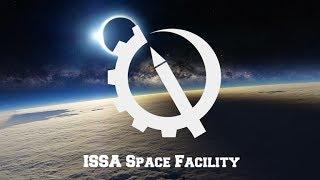 [Roblox] Fusion des installations de recherche de l'ISSA