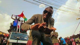 Bassaly - Afengo Afengo  ( Clip Officiel)
