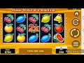 Africabet - All ways fruits / Casino Slots