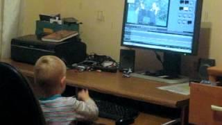 Уроки видеомонтажа и основы создания семейного видео
