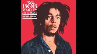 Rebel Music (3 O