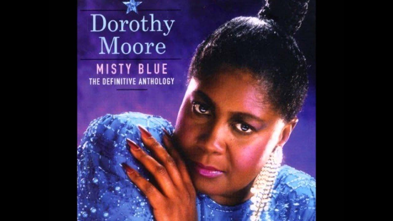 Dorothy Moore Before I fall In Love Again Dorothy Moore YouTube