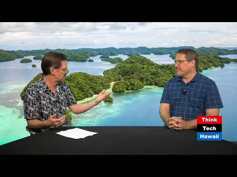 Pacific Resources for Education and Learning: An Overview (Pacific Partnerships In Education)