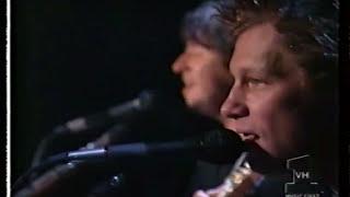 Jon Bon Jovi & Richie Sambora - Livin