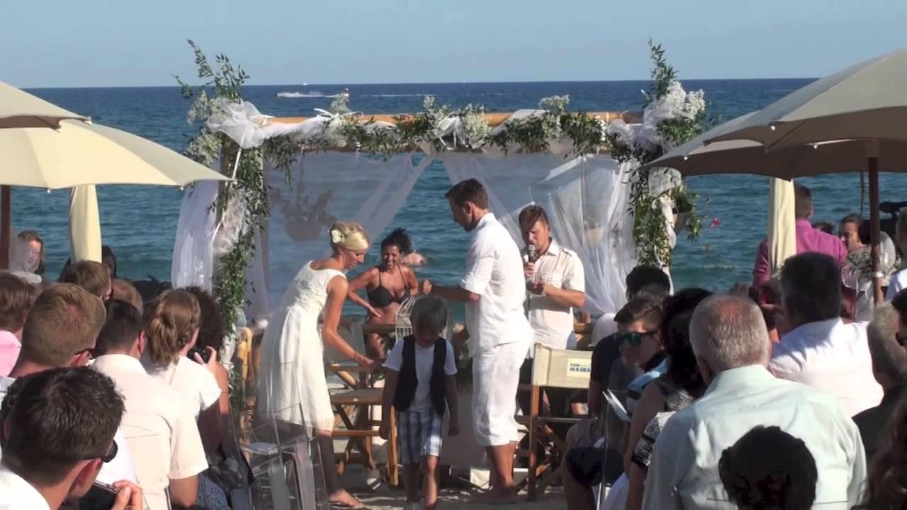 Matrimonio Spiaggia Savona : Ristorante spurcacciuna bagni marea savona