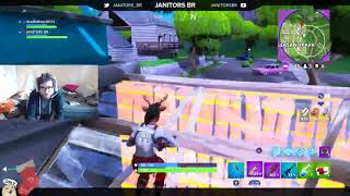 MOM YELLING AT SON TO GET OFF FORTNITE !!!! LOL