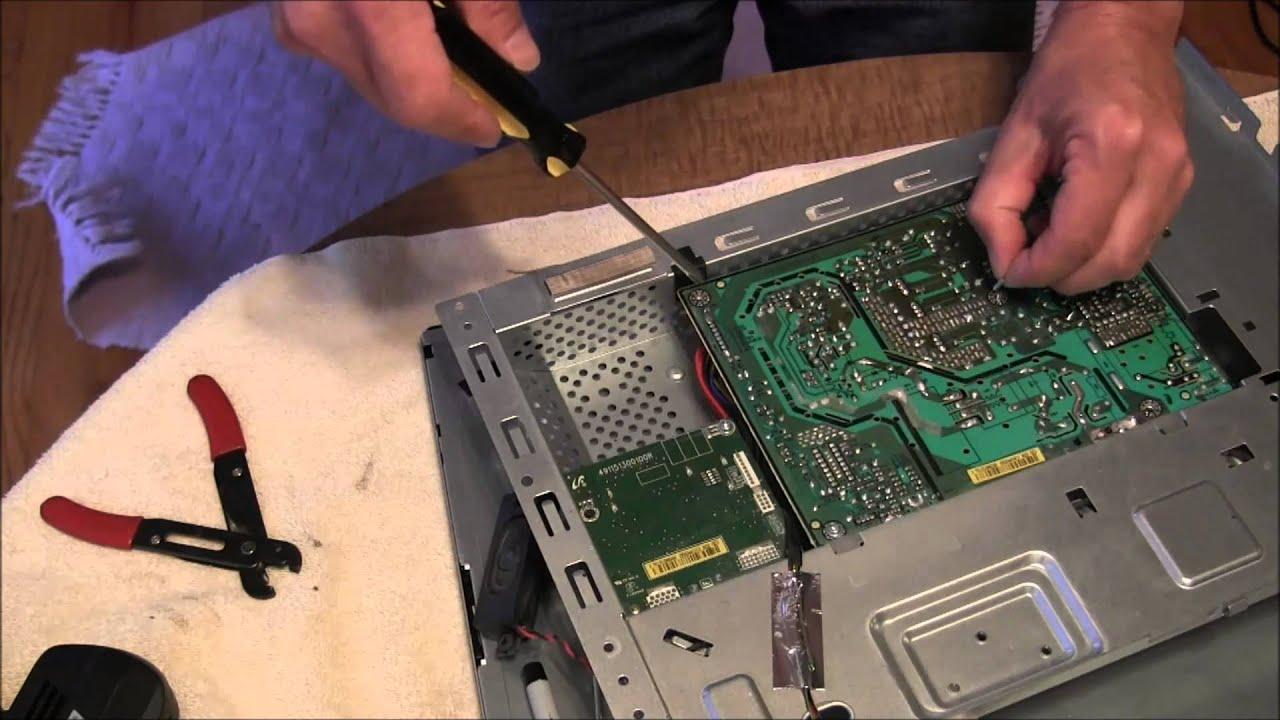 samsung t200hd t220hd service manual repair guide