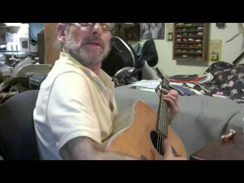 Sam Stone by John Prine performed by Joel...