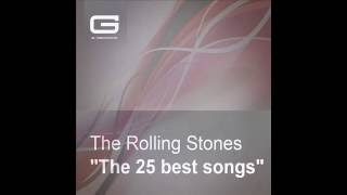 "The Rolling Stones ""She Said Yeah"" GR 075/16 (Official Video)"