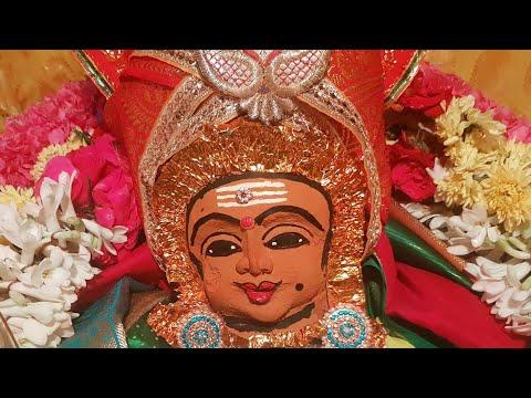 kandha-sashti-5th-day-raja-alangaram