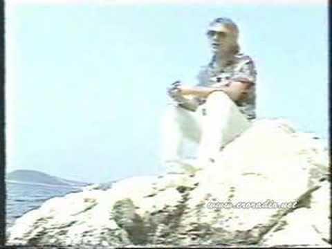 SPLIT 1987 -  Oliver Dragojević - Stine