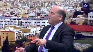 م. زهير العمري - المستثمرون في قطاع الاسكان .. تصعيد بانتظار تراجع الحكومة عن أنظمة الابنية الجديدة