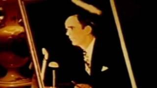 William Branham - The Seventh Angel