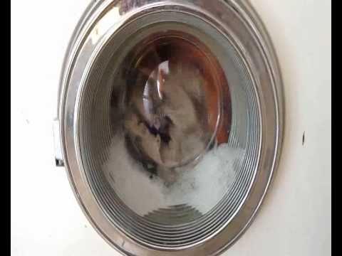 стиральная машина bauknecht wa 3773 инструкция по эксплуатации