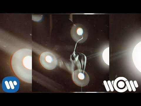 deepression - No Love | Official Audio thumbnail
