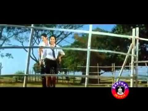 oriya new film hero title full song also love and romantic ollowied song ever in hq   YouTube