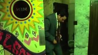 Страх и Ненависть В Лас Вегасе Трейлер HD русский 2013