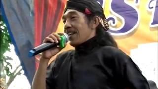 Mirip Manthos Bowo Langgam Ali Ali Sugeng Ft Romantika Campursari Tunggal Nada