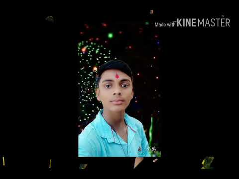 Vipin 💝 Kumar bast 💗 video 🎆 song full HD