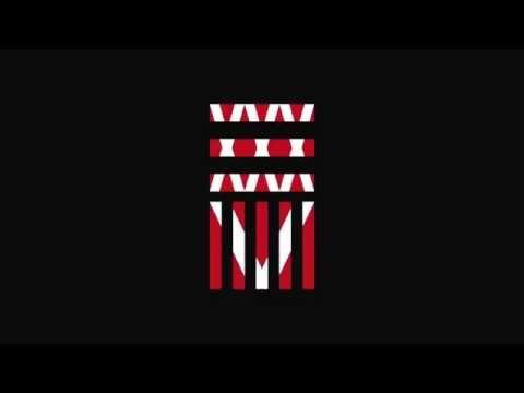 ONE OK ROCK – Decision (feat. Tyler Carter)