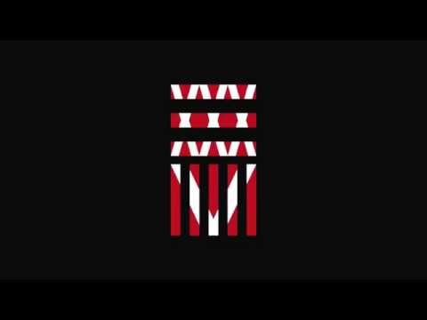 ONE OK ROCK – Decision (feat. Tyler Carter)