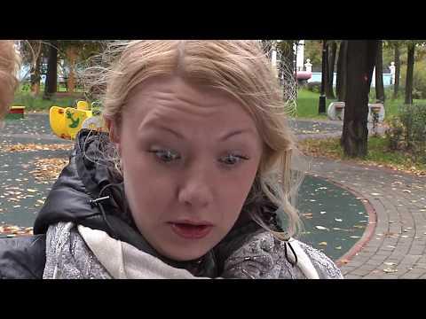 """""""Понять. Простить."""" 1141 серия - Гостевой брак"""