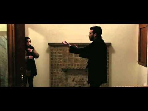 Trailer do filme O Perigo Mora ao Lado