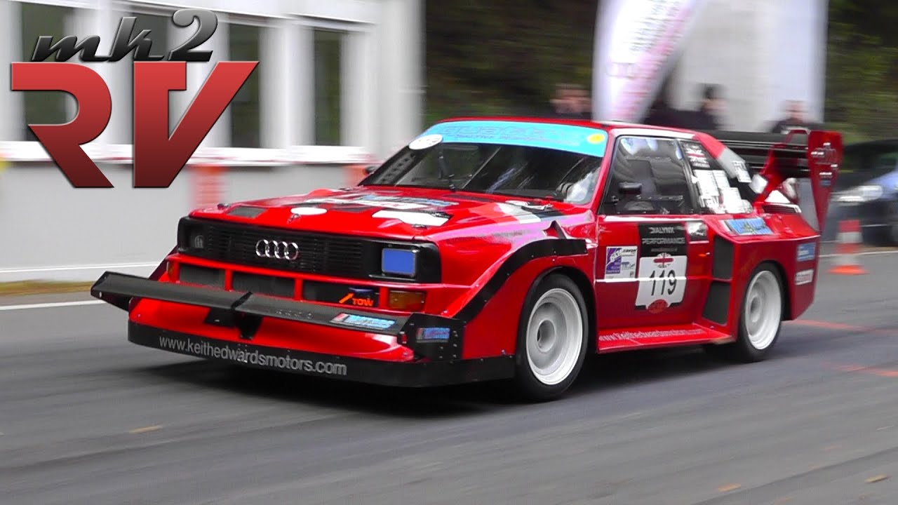 hillclimb masters 2014 audi quattro s1 s1 e2 80 youtube. Black Bedroom Furniture Sets. Home Design Ideas