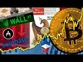 $100K BITCOIN Possible?!? $ADA Next for Coinbase? Wall St. Manipulation [PROOF] $BTC ETF News 🚀
