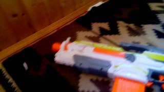 АК 47 оглядова на іграшку