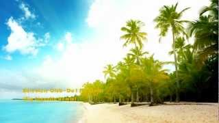 Adventure Club - Do I See Color (Big Gigantic Remix)