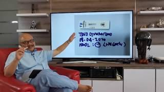 APA ARTINYA HASIL RAPID TEST ? & PENGOBATAN BARU COVID-19 | doktertono