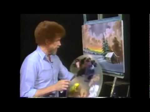 """Cover of """"Paint Me A Birmingham"""" to the painting of Bob ..."""