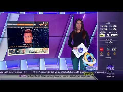 زين الدين مشاش لاعب مرسيليا يختار الجزائر